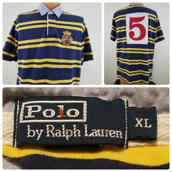 ralph lauren hooded rugby shirt ralph lauren polo shirts yellow